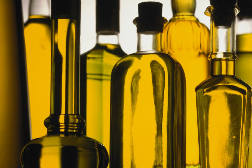 aceites-vegetales-cosmetica-natural